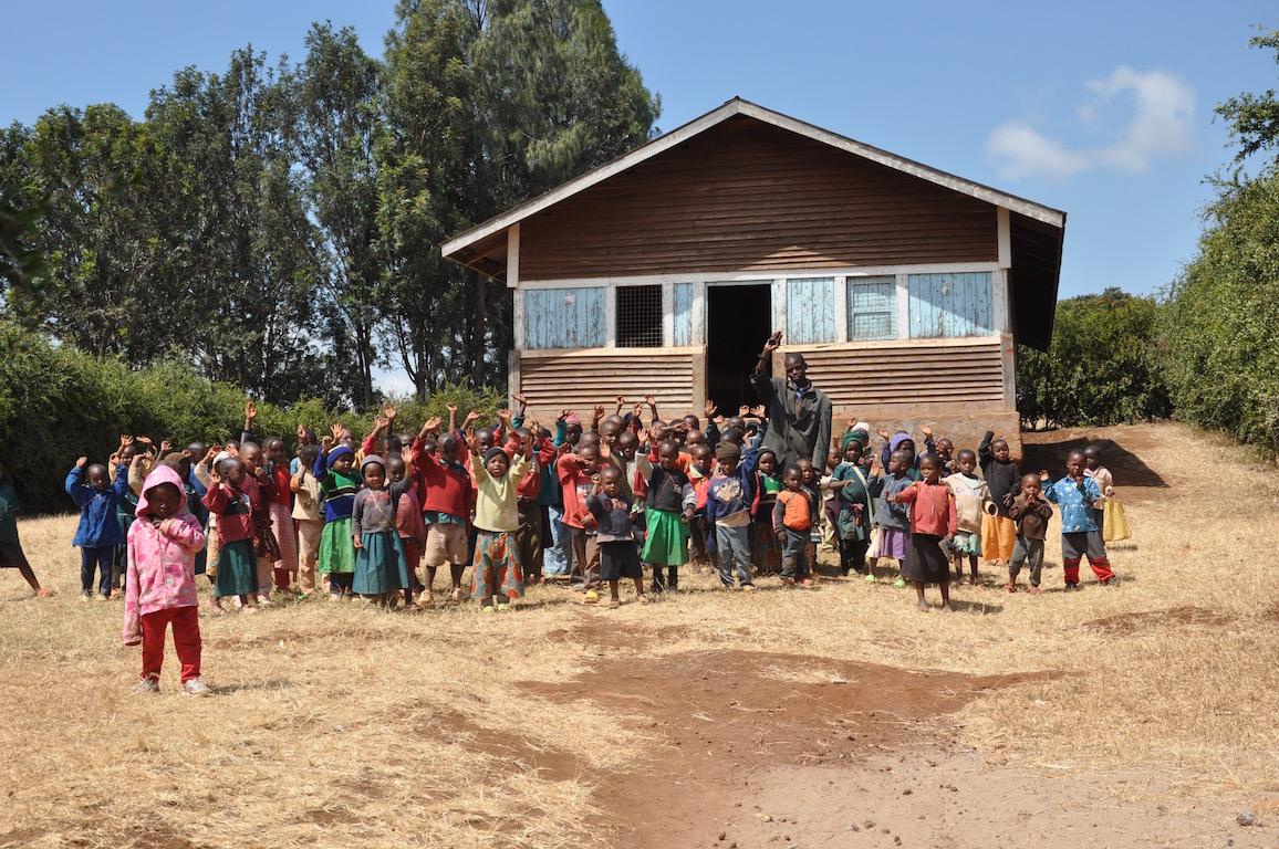 2012-08 : asilo di Forrest