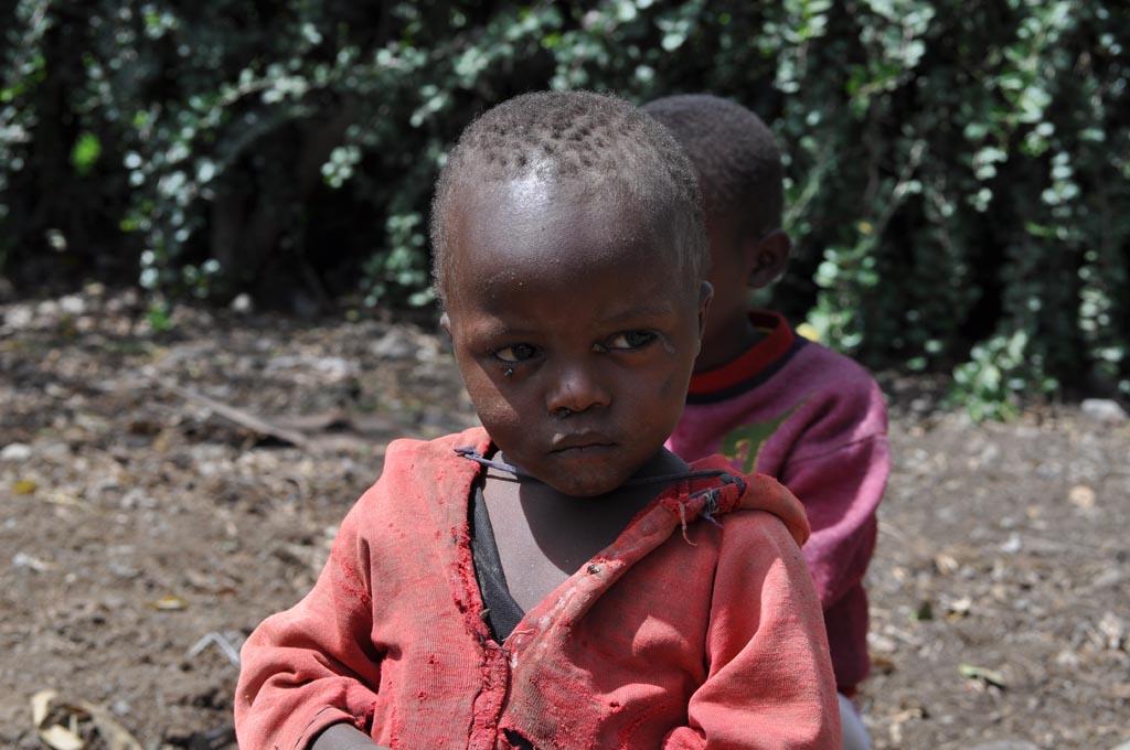 Il problema dell'Africa. Le parole del Dr. Lugli – parte 07